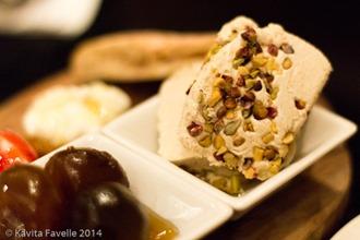 Warda-Lebanese-Restaurant-London-KFavelle-KaveyEats-6155