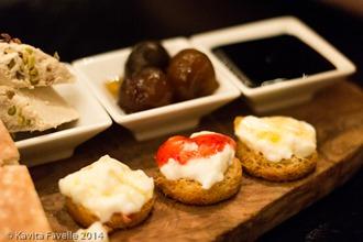 Warda-Lebanese-Restaurant-London-KFavelle-KaveyEats-6157