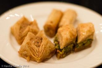 Warda-Lebanese-Restaurant-London-KFavelle-KaveyEats-6161