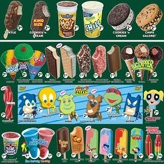 icecreamvanmenu3_thumb