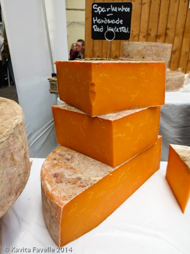 Artisan-Cheese-Fair-Melton-Mowbray-KFavelle-KaveyEats-2014-5503