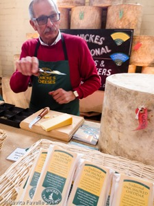 Artisan-Cheese-Fair-Melton-Mowbray-KFavelle-KaveyEats-2014-5507