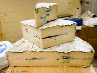 Artisan-Cheese-Fair-Melton-Mowbray-KFavelle-KaveyEats-2014-5514