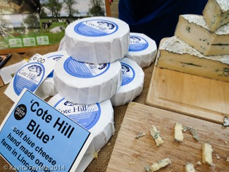 Artisan-Cheese-Fair-Melton-Mowbray-KFavelle-KaveyEats-2014-5515