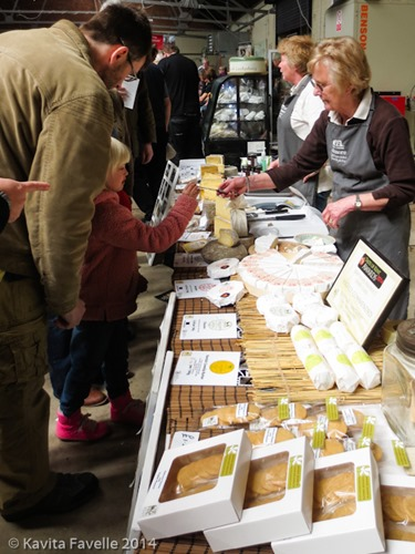Artisan-Cheese-Fair-Melton-Mowbray-KFavelle-KaveyEats-2014-5516