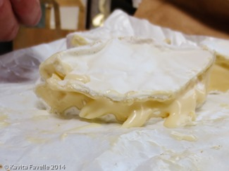 Artisan-Cheese-Fair-Melton-Mowbray-KFavelle-KaveyEats-2014-5521