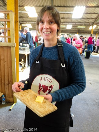 Artisan-Cheese-Fair-Melton-Mowbray-KFavelle-KaveyEats-2014-5524