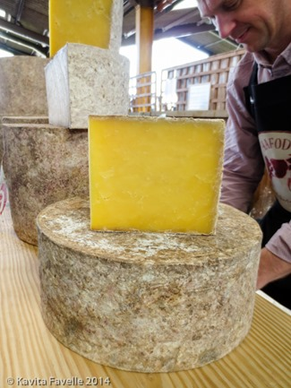 Artisan-Cheese-Fair-Melton-Mowbray-KFavelle-KaveyEats-2014-5525