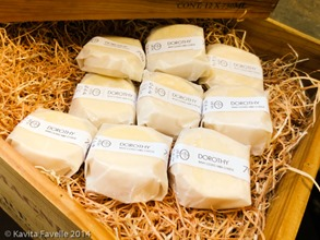 Artisan-Cheese-Fair-Melton-Mowbray-KFavelle-KaveyEats-2014-5538