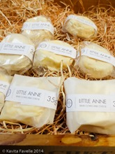 Artisan-Cheese-Fair-Melton-Mowbray-KFavelle-KaveyEats-2014-5539