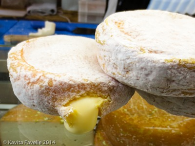 Artisan-Cheese-Fair-Melton-Mowbray-KFavelle-KaveyEats-2014-5542