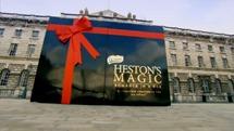 Heston 1
