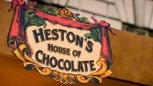 Heston 4