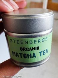 Matcha-Ice-Cream-KFavelle-KaveyEats-2014-5552