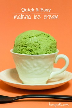 Matcha-Ice-Cream-KFavelle-KaveyEats-2014-6325-Text