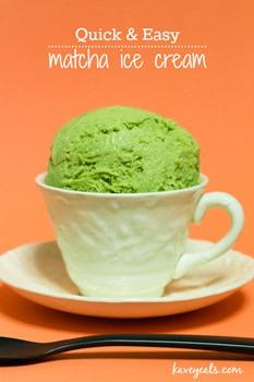 Matcha-Ice-Cream-KFavelle-KaveyEats-2014-6325-Text