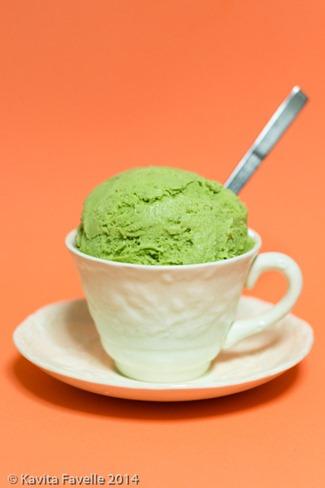 Matcha-Ice-Cream-KFavelle-KaveyEats-2014-6344