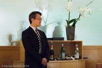 Matsuri-StJames-KaveyEats-KFavelle-May2014-6400