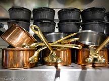 Odettes-Chefs-Table-KavitaFavelle-KaveyEats-5595