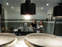 Odettes-Chefs-Table-KavitaFavelle-KaveyEats-5597