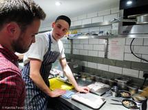 Odettes-Chefs-Table-KavitaFavelle-KaveyEats-5603