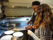 Odettes-Chefs-Table-KavitaFavelle-KaveyEats-5613