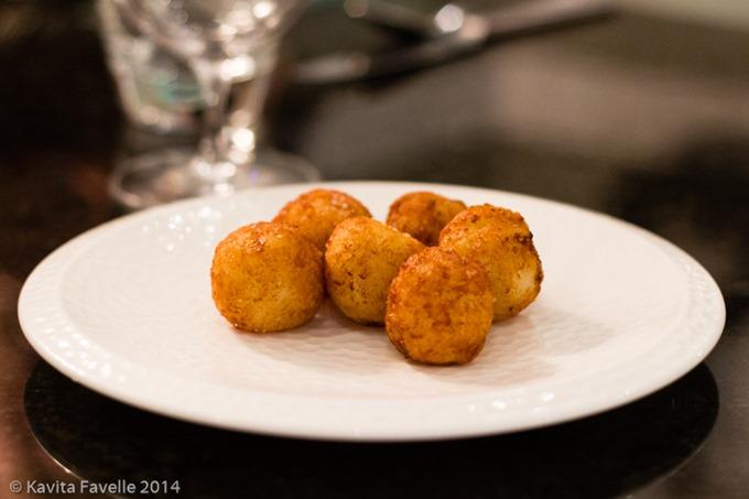 Odettes-Chefs-Table-KavitaFavelle-KaveyEats-6350