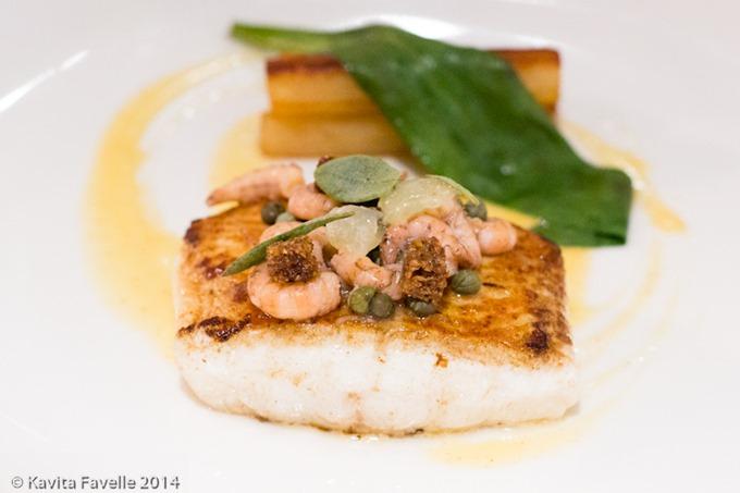 Odettes-Chefs-Table-KavitaFavelle-KaveyEats-6365