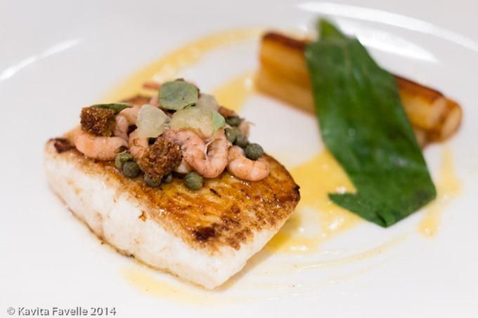 Odettes-Chefs-Table-KavitaFavelle-KaveyEats-6367