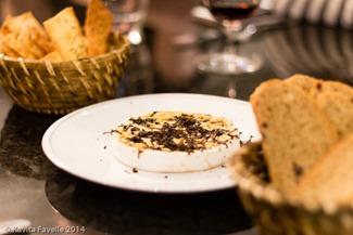 Odettes-Chefs-Table-KavitaFavelle-KaveyEats-6378