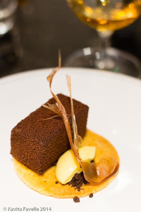 Odettes-Chefs-Table-KavitaFavelle-KaveyEats-6388