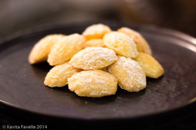 Odettes-Chefs-Table-KavitaFavelle-KaveyEats-6398