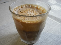 bsfic iced latte small