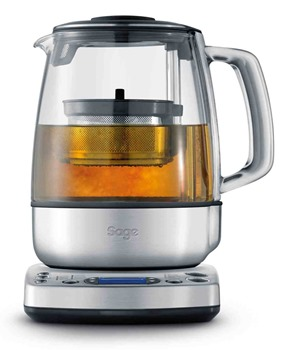 sage by heston tea maker 2