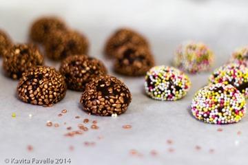 Brazilian-Brigadeiro-Chocolate-Bonbons-KaveyEats-KFavelle-6741