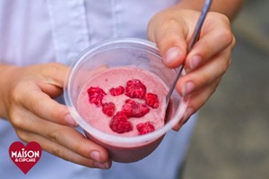 No-churn-dairy-free-raspberry-ice-cream-recipe-1-imp