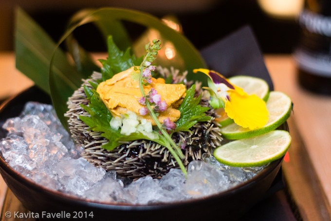 Uni-Restaurant-London-KaveyEats-KFavelle-6699