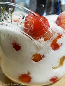 White-Cherry-Rum-Liqueur-KaveyEats-KFavelle-191727