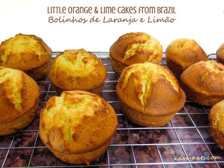 Brazilian-Orange-Lime-Cakes-KaveyEats-KFavelle-6090-text1000