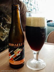 Brussels-Kavey-Eats--(c)-KFavelle-122600