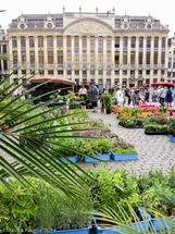 Brussels-Kavey-Eats--(c)-KFavelle-142707