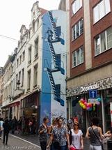 Brussels-Kavey-Eats--(c)-KFavelle-145325