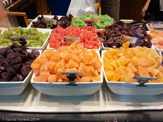 Brussels-Kavey-Eats--(c)-KFavelle-145630