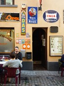 Brussels-Kavey-Eats--(c)-KFavelle-200702