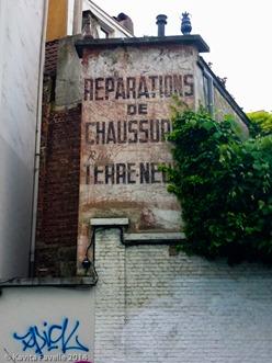 Brussels-Kavey-Eats--(c)-KFavelle-213355