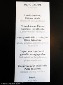 Brussels-Kavey-Eats--(c)-KFavelle-5712