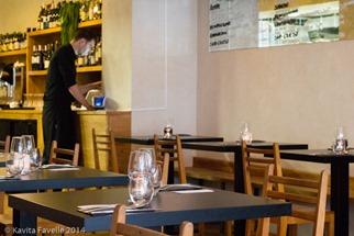 Brussels-Kavey-Eats--(c)-KFavelle-6607