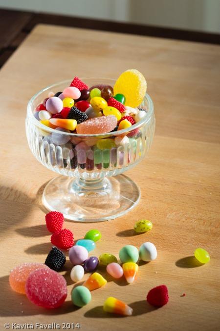 JellyBelly-Sweets-KFavelle-KaveyEats-2014-nc-6901