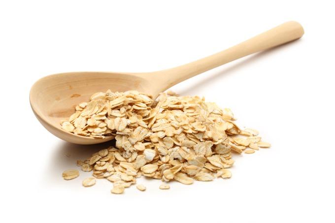 shutterstock_oats