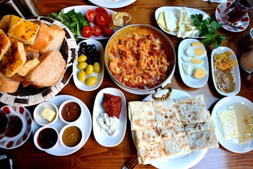 10_things_to_eat_in_Istanbul